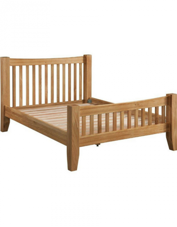 coast bed