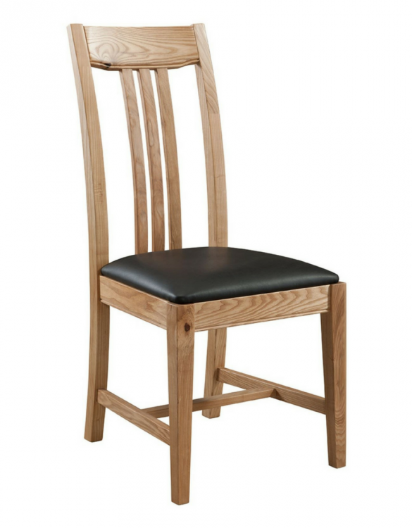 Coast dining chair