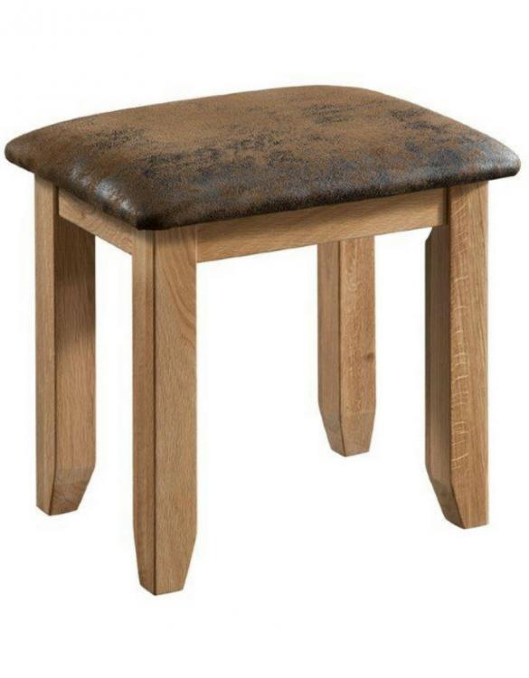 coast stool