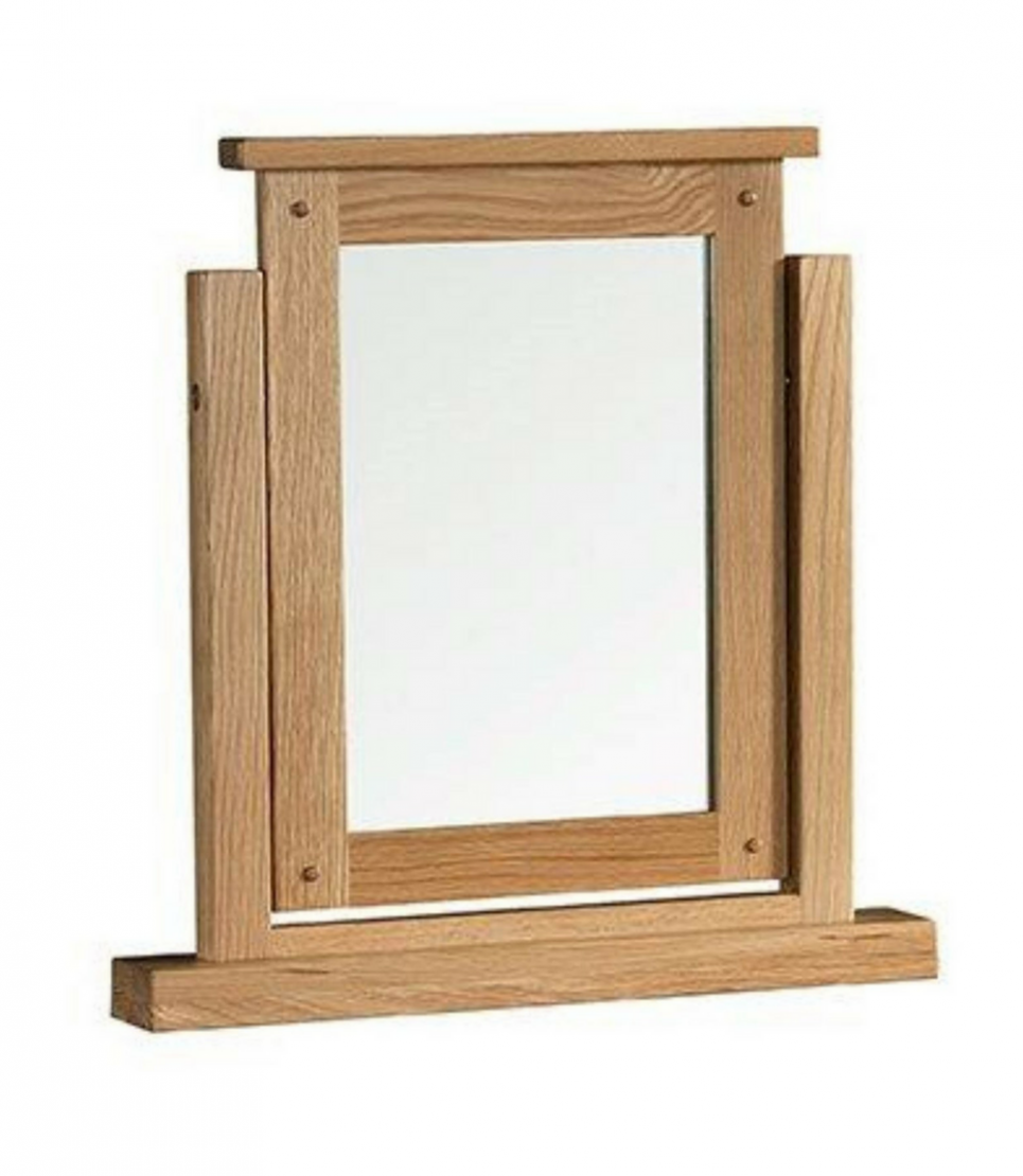 coast swing mirror