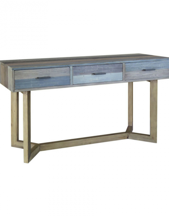 cronulla large console table