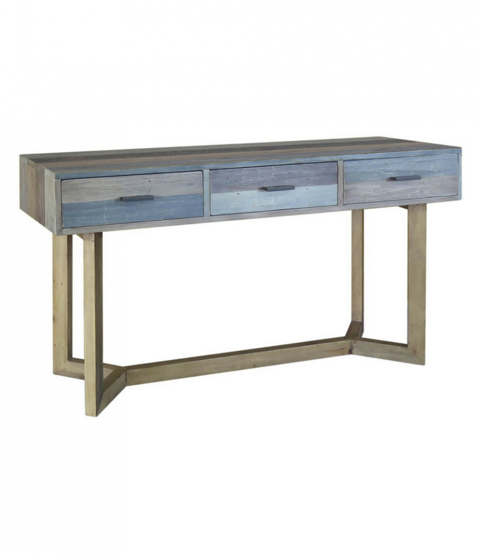 cronulla large console table
