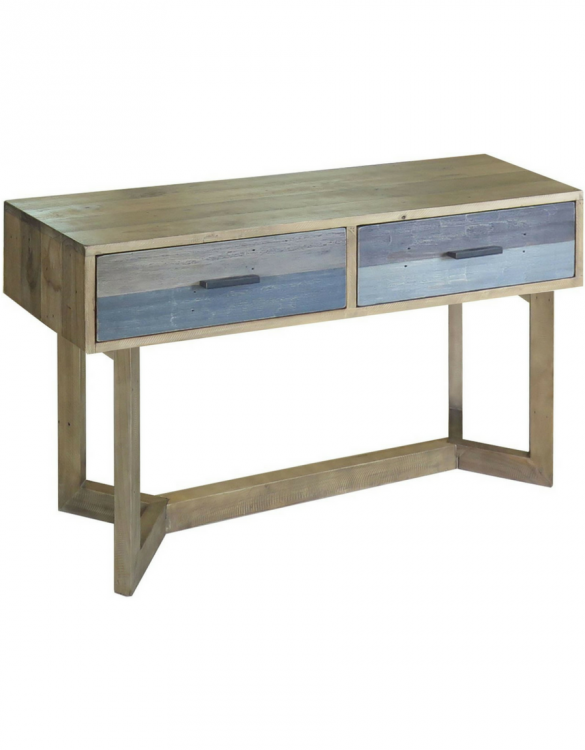 cronulla small console table
