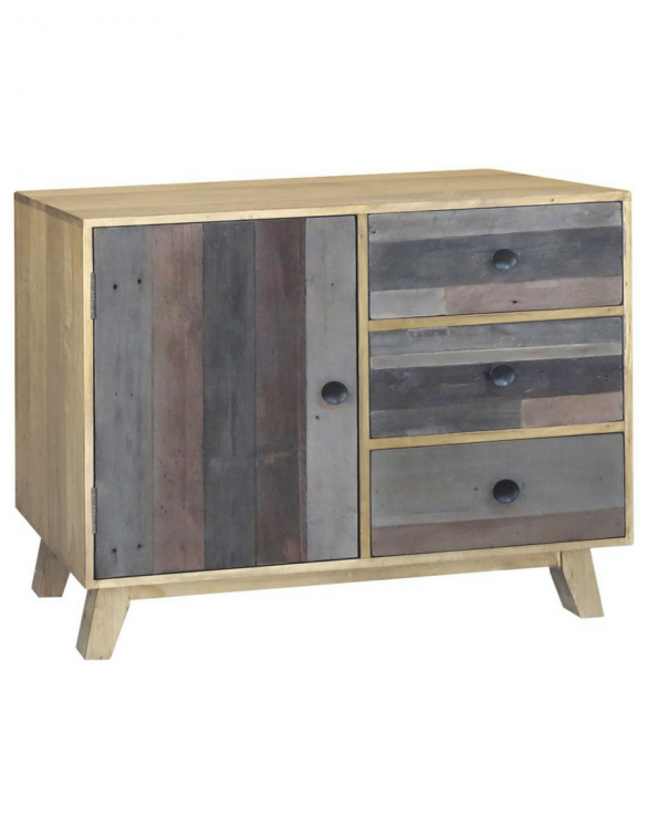 cronulla small sideboard