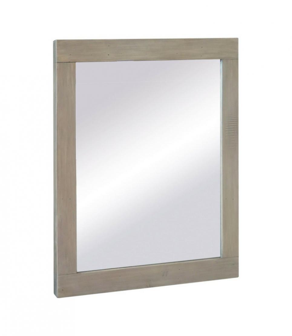 cronulla wall mirror