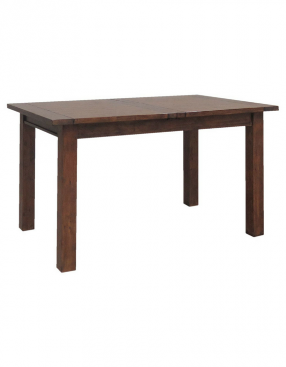 greenlands extending dining table small