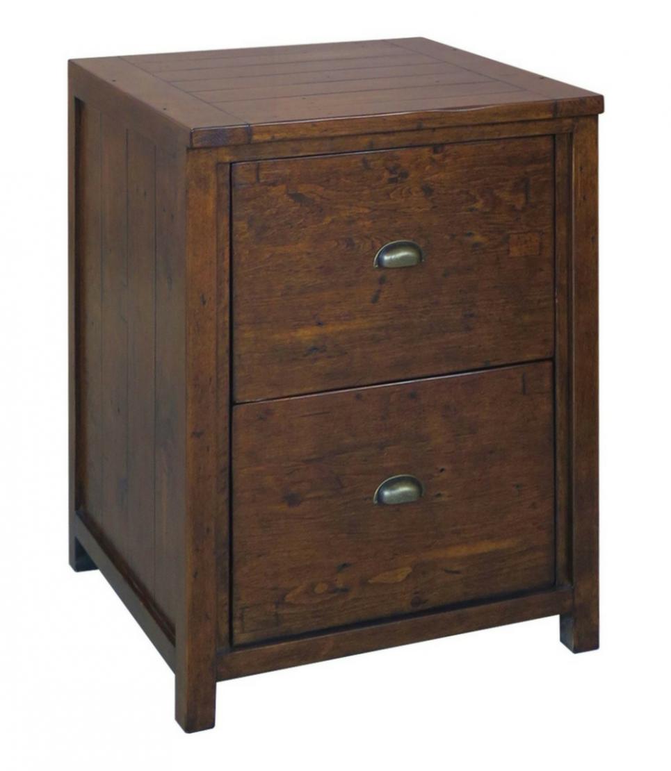 greenlands filing cabinet