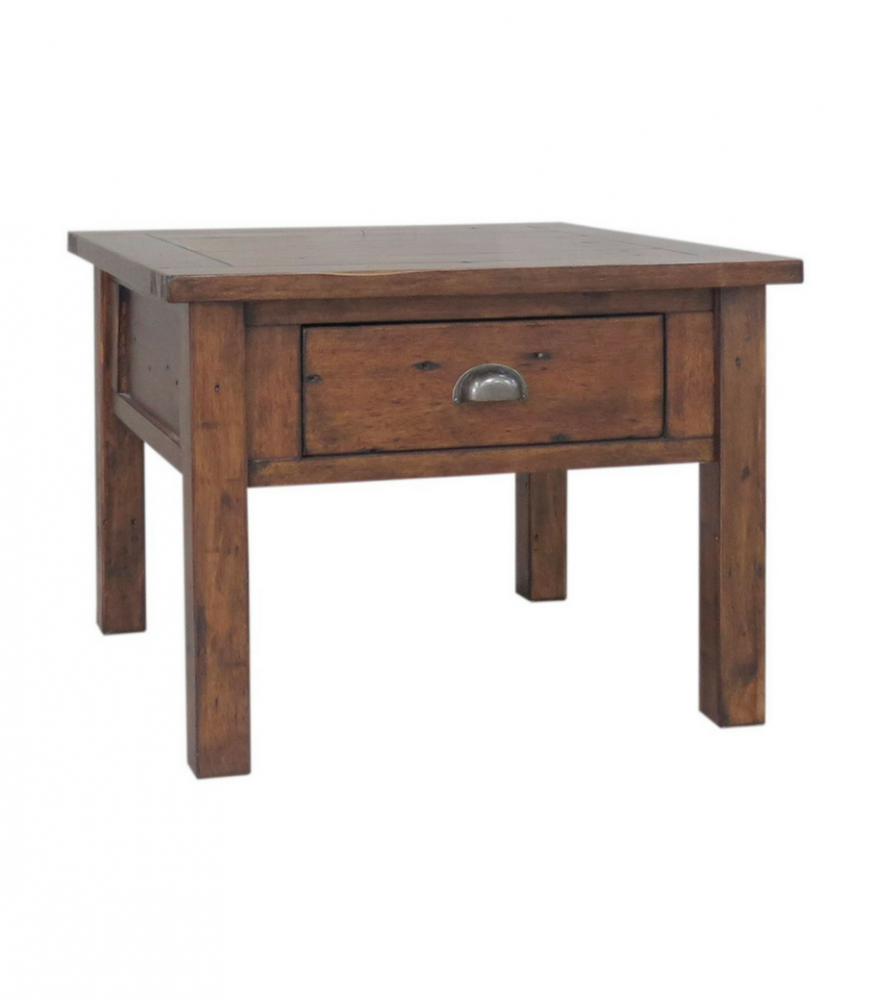 greenlands lamp table