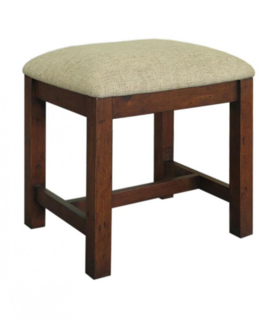greenlands stool
