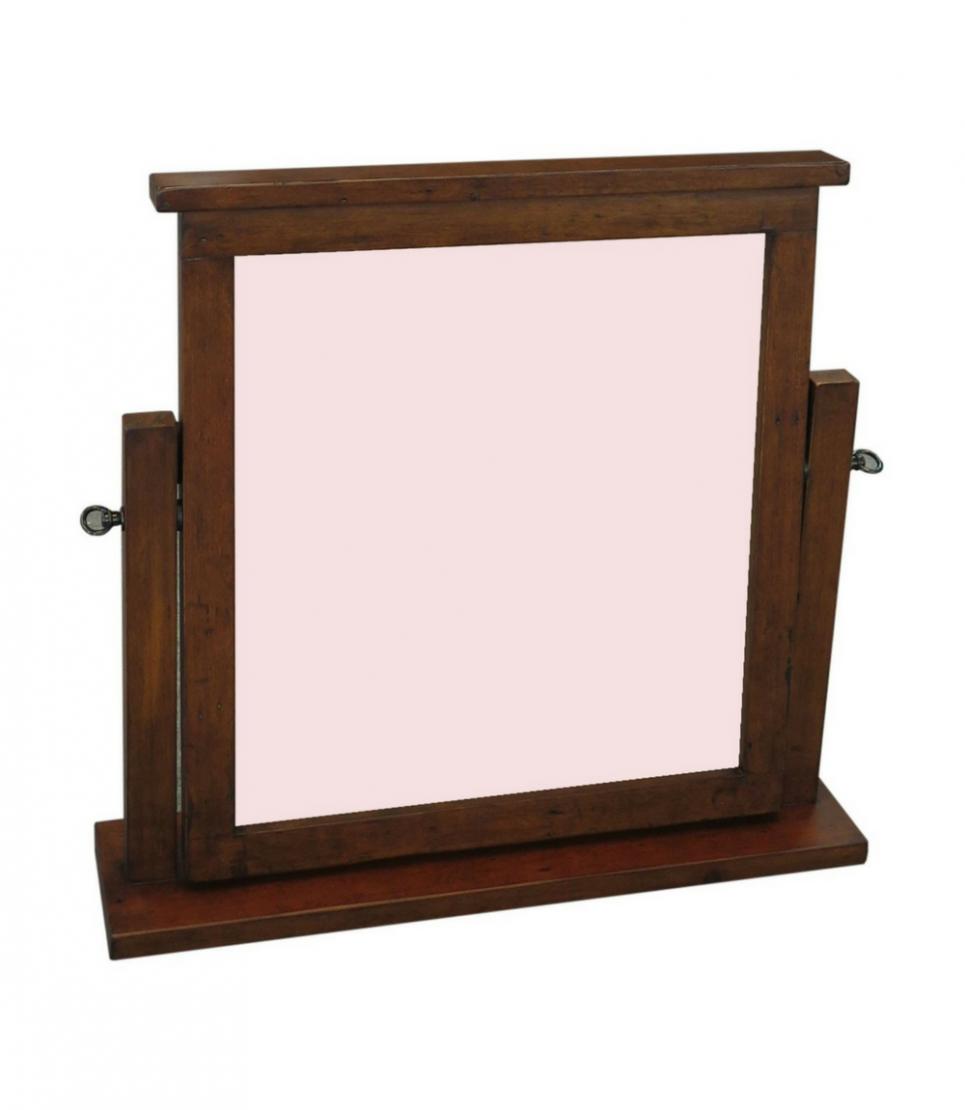 greenlands swing mirror