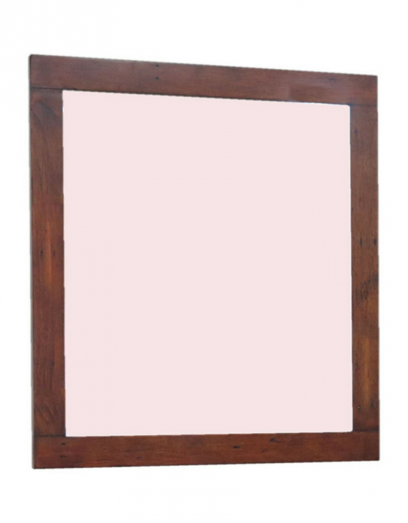 greenlands wall mirror