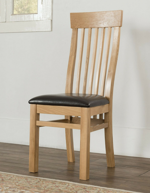 Kemble Dining Chair