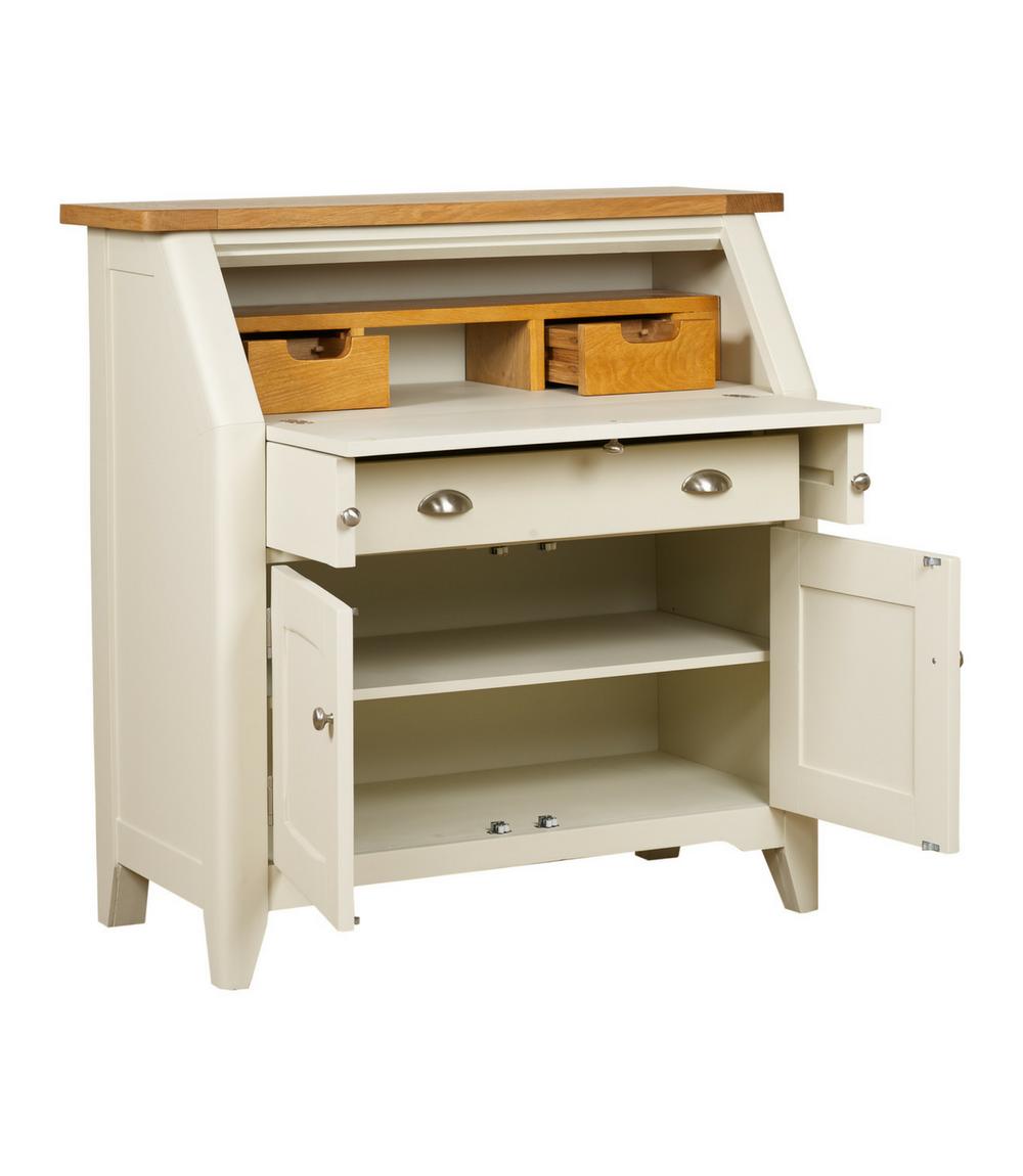 Bureau Desk Geoff Crust Furniture