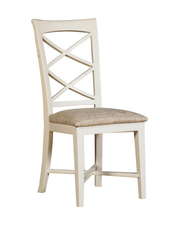 Padstow dining chair